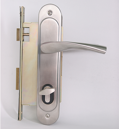 Chandlers ford Locksmiths