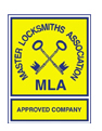 Locksmith Eastleigh